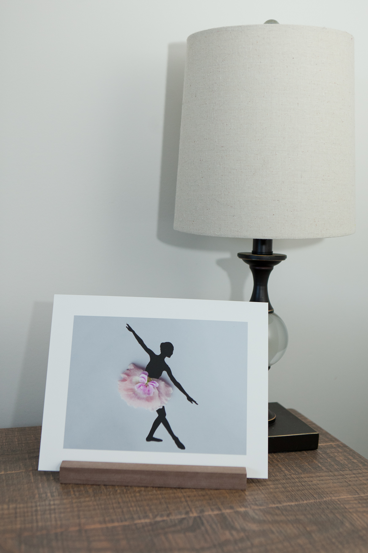 Traditional Ballerina from Floral Dancer Series | IMG_0058.jpg
