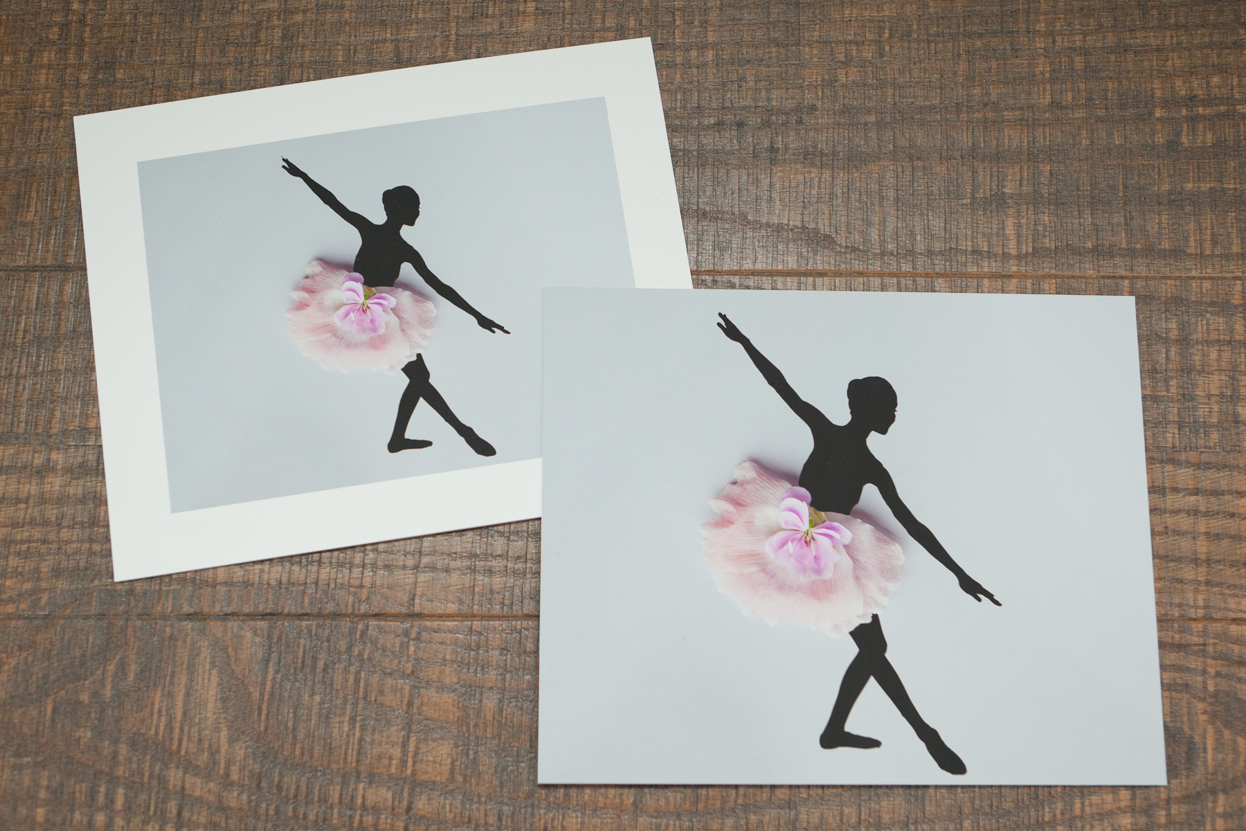 Traditional Ballerina from Floral Dancer Series | IMG_0087.jpg